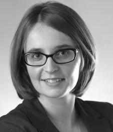 Anne-Sophie Claise